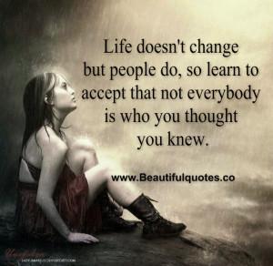 Quotes Quote Beautiful True...