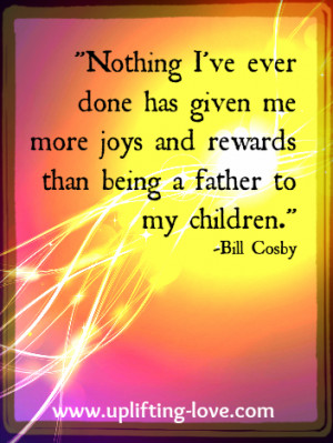 instead happy father s day cami happy father s day