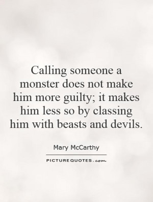 Not Calling Someone Quotes