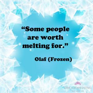 frozen_quote_romantic_quote_disney_quote_dreamwedding_article_love__1 ...