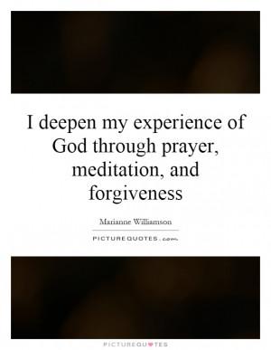 ... Quotes Prayer Quotes Meditation Quotes Marianne Williamson Quotes