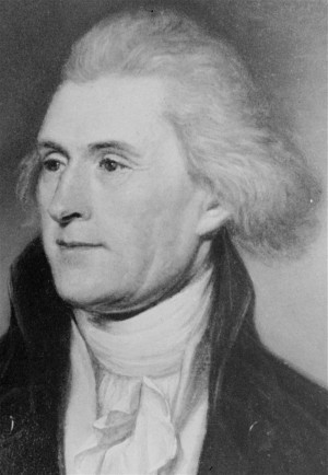 Category Archives: Thomas Jefferson