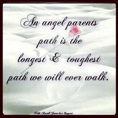 Angel baby, miscarriage More