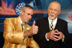 Photos: 15 of Don Cherry's most quotable quotes
