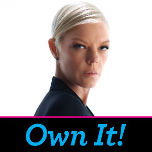 tabatha coffey verified account tabathacoffey tweets 45 4k following ...