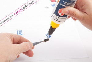 do-it-yourself-home-deko-quote-wall-art-schritt-2