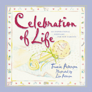 Celebration Of Life Quotes