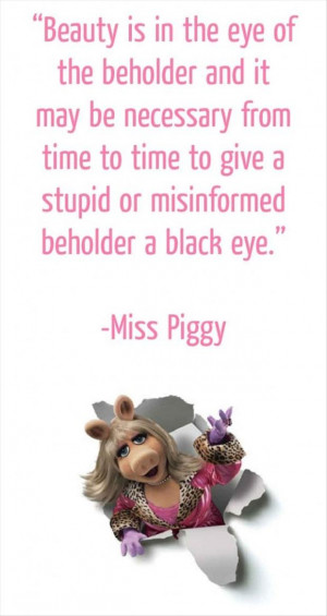 funny-miss-piggy-quotes.jpg