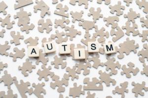 Bij autisme meer rust, structuur en overzicht met het Beeldhorloge.