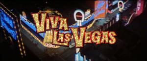 Ten Reasons Watch Viva Las...