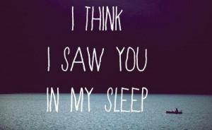 ... happy quotes lyrics sleep boy heart sweet Romantic la dispute Explore