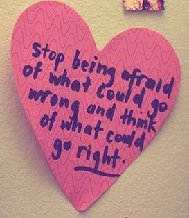 posted on feb 13th 2012 by tired mom tésa quotes quotes