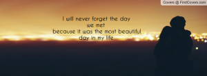 will_never_forget-23670.jpg?i