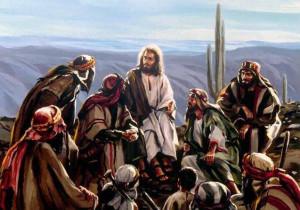 Gospel Reading: John 6:60-69