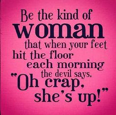 strong women quotes | proverbs31 25 scripture amazing woman woman ...