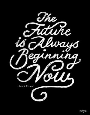 ... for the lessons. dear future, i am ready. inspirational quotes images