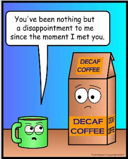 Dennys Funny Quotes: 3 More Funny Coffee Quotes and Coffee Cartoon