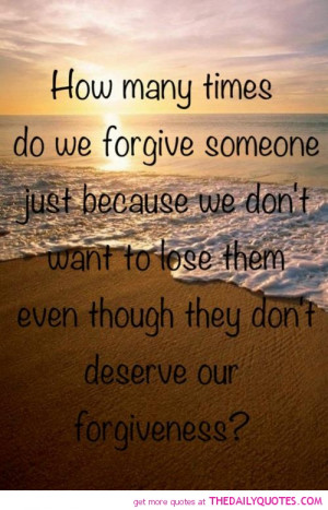 forgive-quotes-pics-pictures-true-sayings-quote-pic.jpg