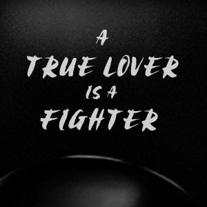 lover-is-a-fighter-s.jpg