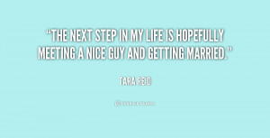 quote-Tara-Reid-the-next-step-in-my-life-is-229095.png
