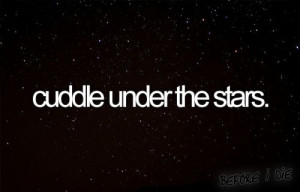 before i die, bucket list, photography, quote, stars, text