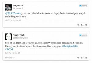 Rick-Warren-hate-tweets-Matthew-Warren-suicide.jpg