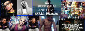 TEAM BREEZY LOVE Profile Facebook Covers