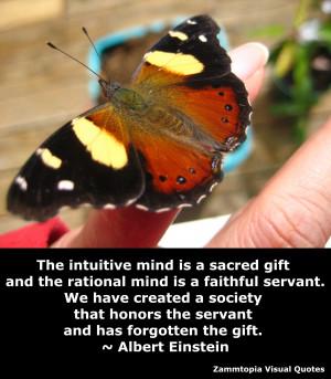 Zammtopia : Intuitive Coaching and Personal Development