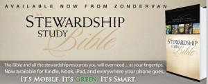 church stewardship accounting devotions on stewardship stewardship ...