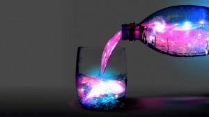 Cool Water Bottle Pictures HD Wallpapers