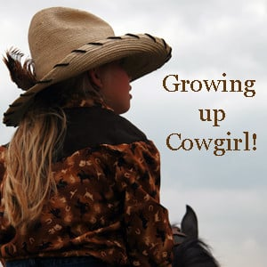 cowgirl and her horse quotes source http equinespot com horse quotes ...