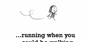 Distance Running Quotes Funny Happy-quotes-50.png 0