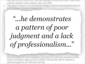 Psychiatric quote #2