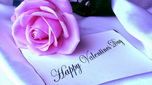 the best lovers day images which you can share on the valentines day ...