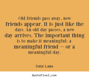 More Friendship Quotes | Inspirational Quotes | Success Quotes | Life ...
