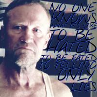 Does Carol Die In Walking Dead | Best Movie & TV Series