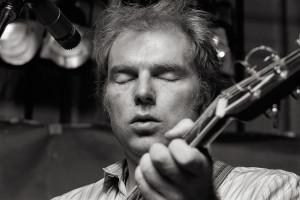 Van Morrison – Tupelo Honey (Live in Montreux 1980)