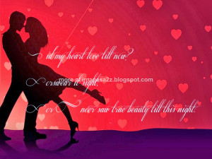 day quotes for sister valentines day quotes funny happy valentines day ...