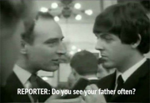 funny-beatles-quotes-1__605.jpg