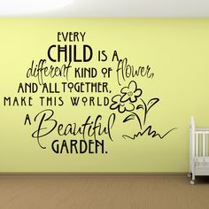 ... parent to guide them and teach them! I am so proud of my children and