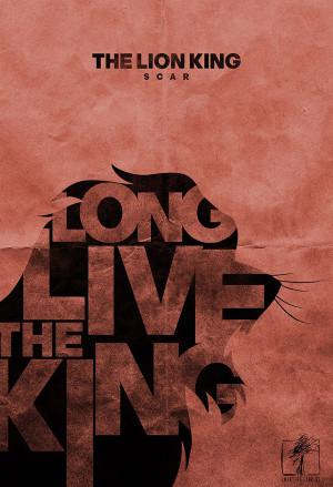 Funny Lion King Scar Meme