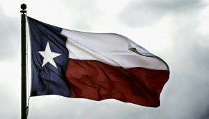 Texas Pride ( Image removed from quote .)