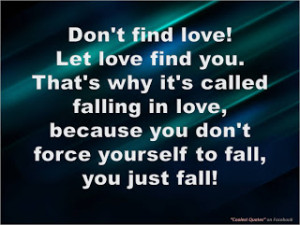 Like Coolest Quotes on Facebook!