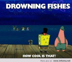 Logic with Spongebob / Funny Pictures, Funny Quotes – Photos, Quotes ...