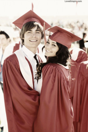 high school graduation quotes funny source http pixgood com funny ...