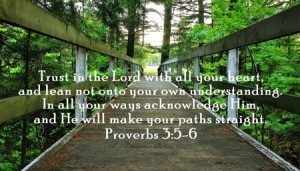 Comforting Bible Quotes About Death Of A Loved One: 8 Bible Verses To ...