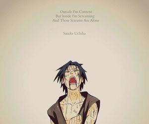 sasuke quote