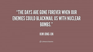 Copy the link below to share an image of this quote: