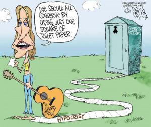 ... cartoons late night political jokes funny political jokes funny