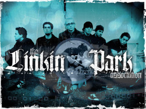 Funny Quotes Linkin Park 478249 With Resolutions 1280×960 Pixel